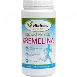 Kremelina Vitatrend 400g (1,5l)