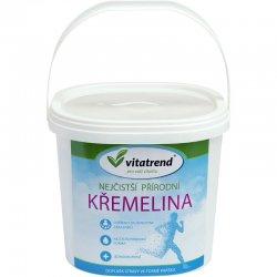 Kremelina Vitatrend 800g