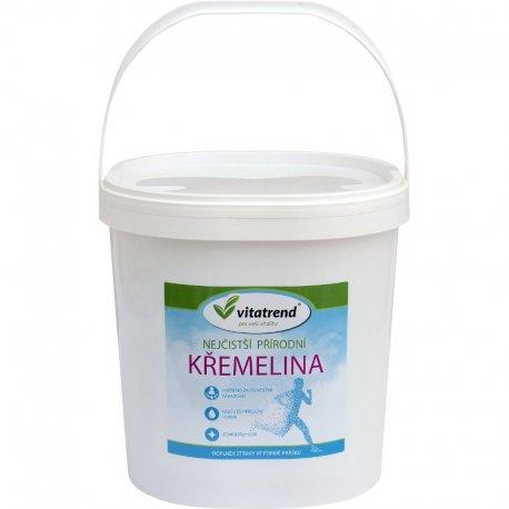 Kremelina Vitatrend 2,5kg