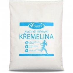 Kremelina Vitatrend 1kg
