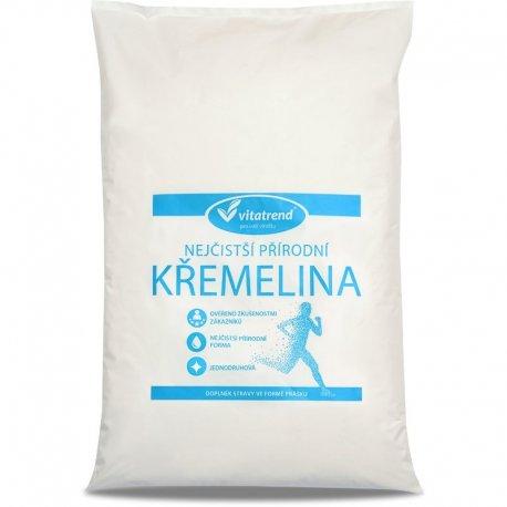 Kremelina Vitatrend 1,5kg