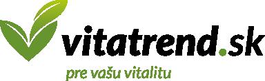 www.vitatrend.sk